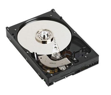Western Digital Caviar SE 320GB 7200RPM SATA 3Gbps 8MB Cache 3.5-inch Internal Hard Drive Mfr P/N WD3200AAJS-00L7A0