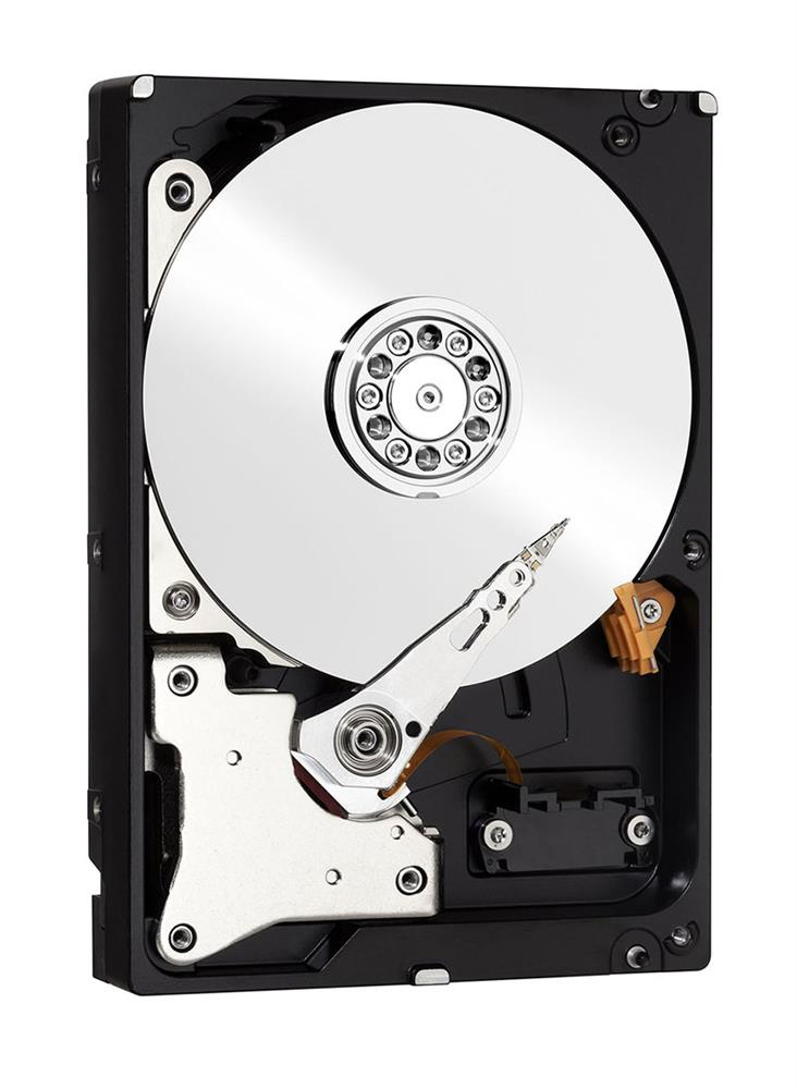 WD80EFZX-68UW8N0 Western Digital Red 8TB 5400RPM SATA 6Gbps 128MB Cache 3.5-inch Internal Hard Drive