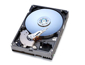 Western Digital Caviar 364MB 4500RPM ATA/IDE 64KB Cache 3.5-inch Internal Hard Drive Mfr P/N WDAC1365