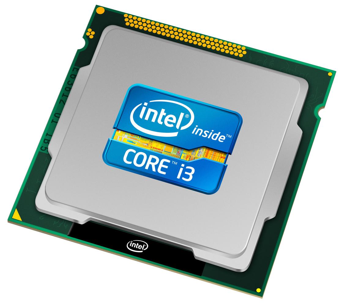 I3 3217u Intel 1 80ghz Core I3 Mobile Processor