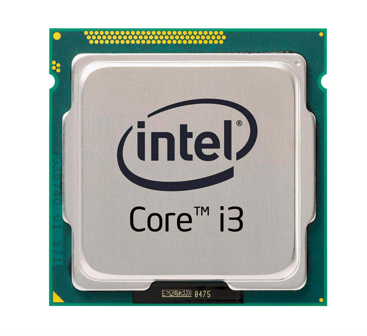i3-5020U Intel Core i3 Dual Core 2.20GHz 5.00GT/s DMI2 3MB L3 Cache Mobile Processor