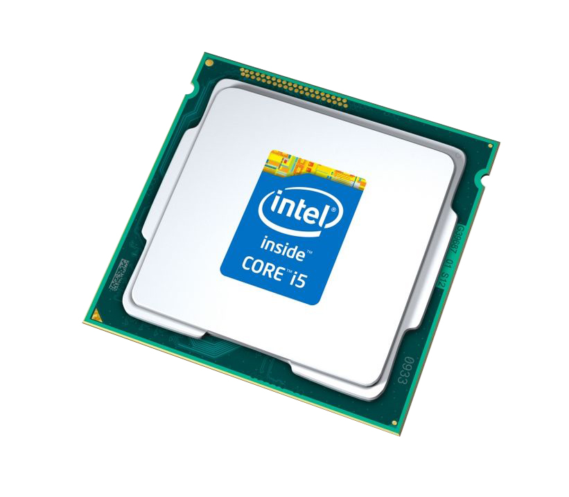 i5-4590T Intel Core i5 Quad-Core 2.00GHz 5.00GT/s DMI2 6MB L3 Cache LGA1150 Processor