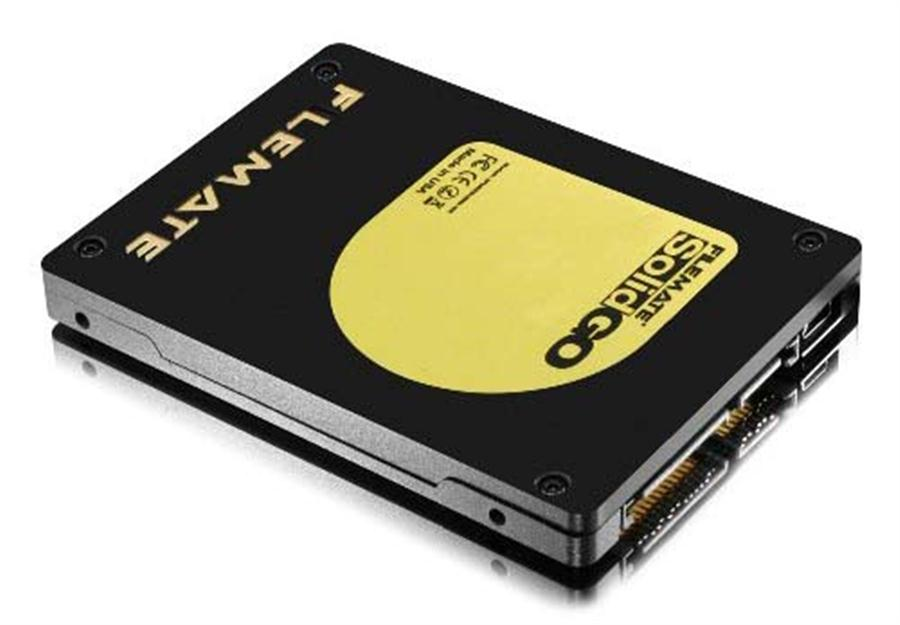 Awssdc64f aluratek 64gb sata 3 0 gbps ssd for Domon sata 3 64gb