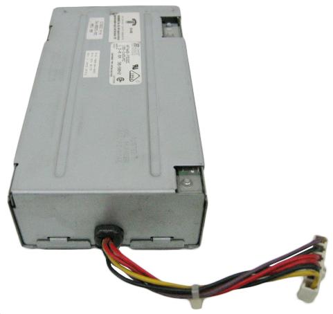 Cisco MC3810 100-220VAC Power Supply Spare Mfr P/N MC3810-AC40