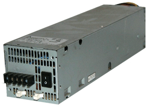 Cisco Catalyst DC Power Supply For Cisco 5500 5509 Mfr P/N WS-C5598