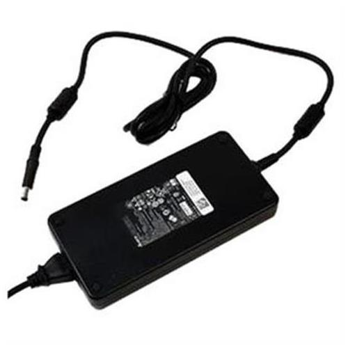 Dell 130Watt E-Series Replicator AC Adapter Mfr P/N JU102