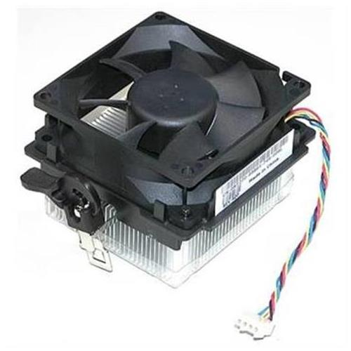 Dell Heatsink for Precision 670 Mfr P/N KD513