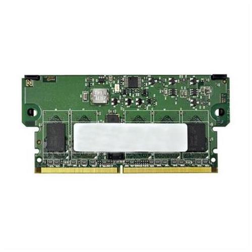346914 B21b Hp Raid Controller Memory
