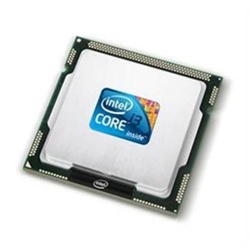 intel processor 4 - photo #25