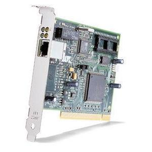 ALLIED TELESYN AT-2700FTX PCI ETHERNET ADAPTER DRIVERS MAC