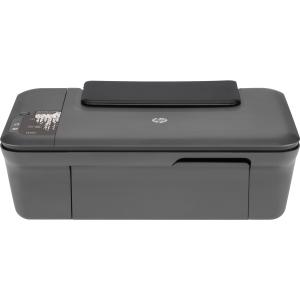 HP DeskJet 2050 All-in-One Multifunction Color InkJet Printer Print/Copy/Scan (Refurbished) Mfr P/N CH350C#AKY