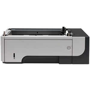 HP Paper Tray for LaserJet CP5220 Series 500 Sheet (Refurbished) Mfr P/N CE860A