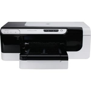 HP OfficeJet Pro 8000 Enterprise 15/14Ppm 600X600Dpi 256Mb (Refurbished) Mfr P/N CQ514A