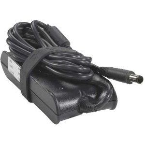 Dell 65Watt 3-Prong AC Adapter with 3ft Power Cord for Dell XPS M1330 Laptop Mfr P/N YR719