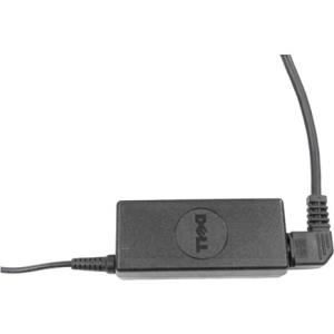 Dell 65Watt 19.5V 3.34A AC Adapter Mfr P/N 9Y6M1