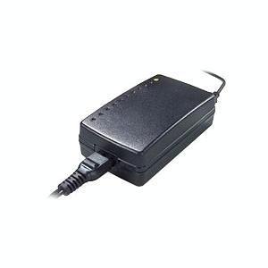 Dell Laptop AC Adapter for Dell Inspirion 3500 Series Mfr P/N LPADL2