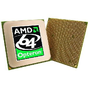 OSK270FAA6CB AMD Opteron 270 HE Dual Core 2.00GHz 1000MHz FSB 2MB L2 Cache Socket 940 Processor