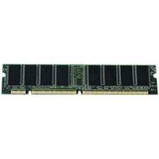 Kingston 1GB Kit (4 x 256MB) DDR for Dell Mfr P/N N/A