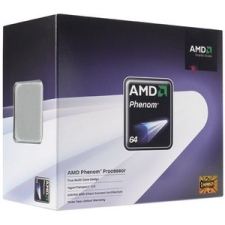AMD HD8600WCJ3BGD