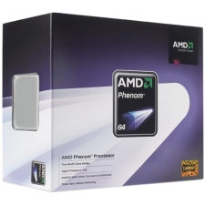 AMD HD9100OBJ4BGD