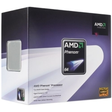 AMD HD860BWCJ3BGD