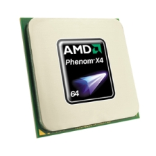 AMD HD900EOCK4DGI
