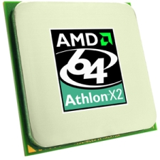 AMD ADH485BIAA5DO