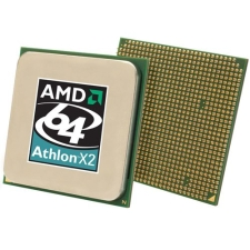 AMD ADX260OCK23GM