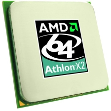 AMD ADX255OCK23GM