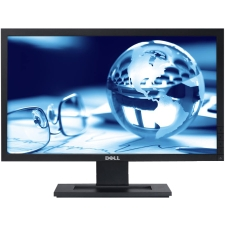 Dell E2211H 21.5-Inch Widescreen Flat Panel LCD Monitor (Refurbished) Mfr P/N 469-0053