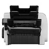 HP 900 Sheet 3-Bin Stapling Mailbox For LaserJet Enterprise M4555 Series Multifunction Printer (Refurbished) Mfr P/N CE736A