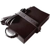 Dell 65Watt AC Adapter with 3ft Power Cord for Dell Latitude E4200/ E4300 / Studio 1555 Laptops / Studio Hybrid Desktop Mfr P/N W916G