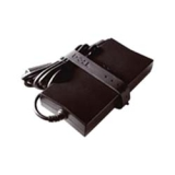 Dell 65Watt 3-Prong AC Adapter with 6ft Power Cord for Dell Latitude E4300 Laptop Mfr P/N M585J