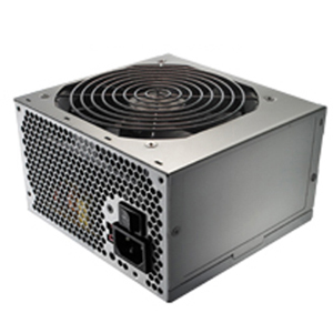 RS460-PSARJ3-BU Cooler Master Elite Power 460 Watts ATX 12V EPS 12V Power Supply
