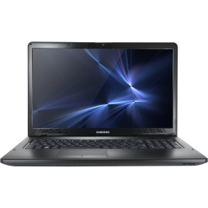 "Samsung 3 NP355E7C 17.3"" Notebook - AMD A-Series A4-4300M Dual-core (2 Core) 2.50 GHz (Refurbished) Mfr P/N NP355E7C-A01US"