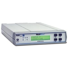 IBM V.92 Modem Mfr P/N MT5600BA