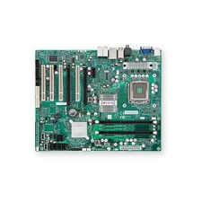 SuperMicro C2SEE