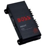 Dell GX270 Heatsink/Fan Assembly Mfr P/N R1002