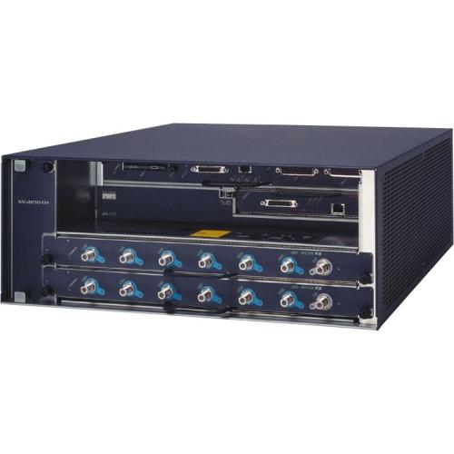 UBR7223-MC12C Cisco Network Router