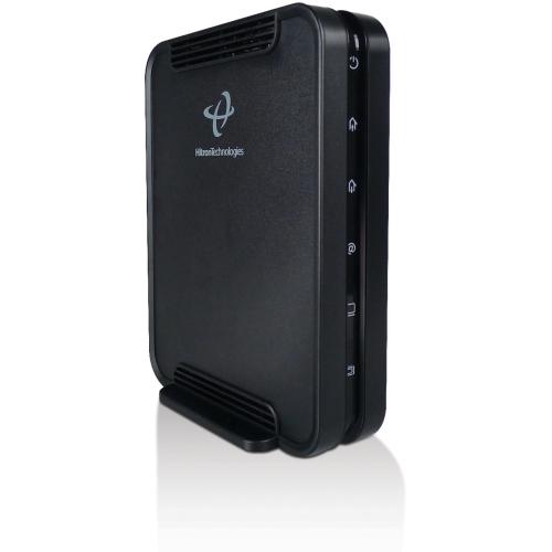 Cda30360 Zyxel Network Modem