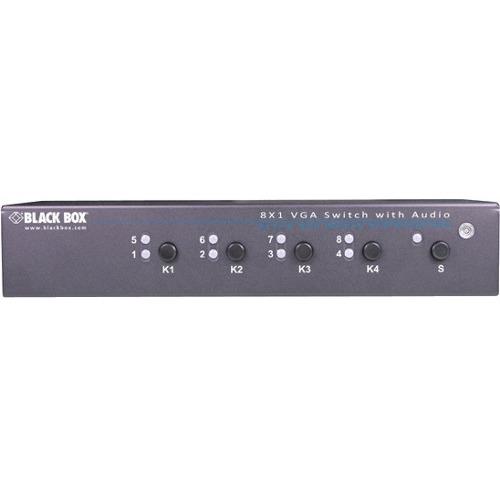 Network Capture Box : Avsw vga a black box video capture device