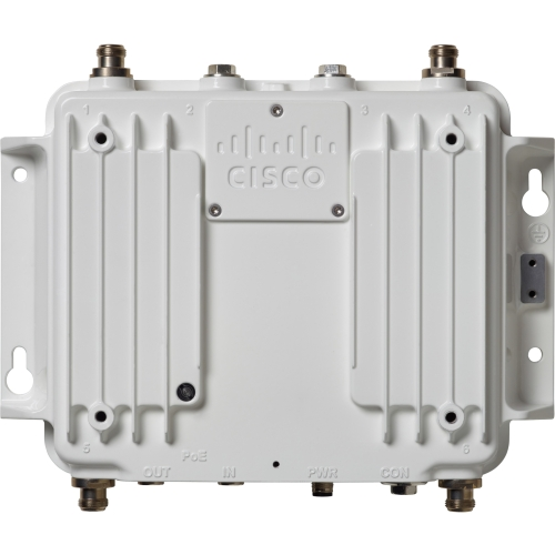 Catalyst 3500 series xl manual