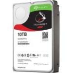 Seagate IronWolf Pro 6TB 7200RPM SATA 6Gbps 256MB Cache (512e) 3.5-inch Internal Hard Drive Mfr P/N ST6000NE0021