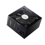Cooler Master Co RS-750-ACAA-A1