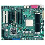 SuperMicro MBD-H8SMI-2-O-DUP