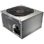 Cooler Master Co RS400-PSARI3-US
