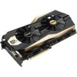 ASUS GOLD20TH-GTX980-P-4GD5