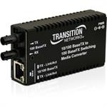 Transition Networks M/E-PSW-FX-02(102)-NA