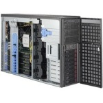 SuperMicro SYS-7049GP-TRT
