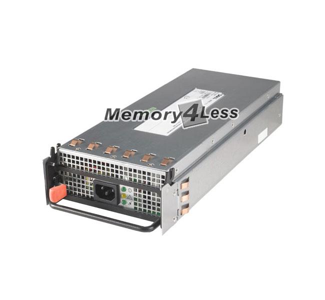 Dell 930Watt Power Supply for Dell PowerEdge 2900 Mfr P/N Z930P-00